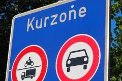 Kurzone
